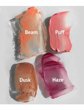 Uk 2018 High Quality Glossier Cloud Paint Cream Choose Your Colour Blush Blusher by Ebay Seller