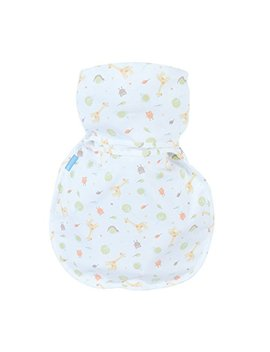 The Gro Company Hip Healthy Swaddle, Have A Giraffe by The Gro Company