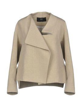 Brian Dales Blazer   Coats & Jackets by Brian Dales