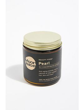 Moon Juice Pearl by Free People