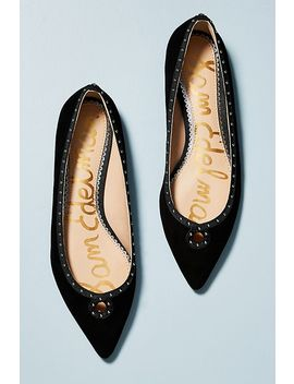Sam Edelman City Flats by Sam Edelman