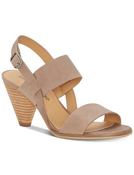 Women's Vaneesha Sandals by Lucky Brand