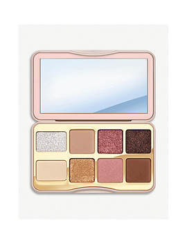 Sugar Cookie Eyeshadow Palette by Too Faced