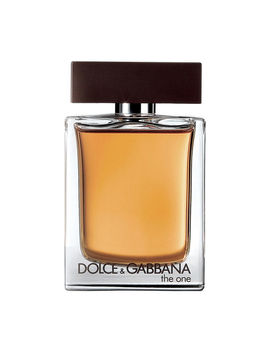 Dolce And Gabbana The One For Men Eau De Toilette Spray 50ml by Dolce And Gabbana