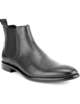 Russell Mid Chelsea Boot by Gordon Rush