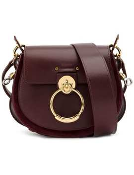 Tess Crossbody Bag by Chloé