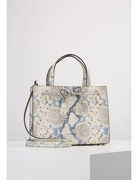 Hayes Street Snake Original Bag   Handtas   Multi by Kate Spade New York