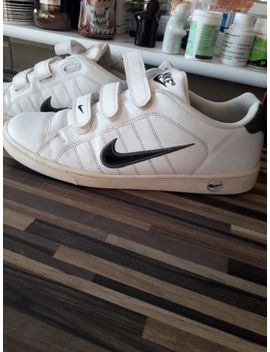 Mens Used Nike Trainers Size 11 by Ebay Seller