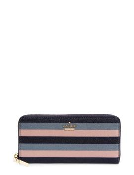 Owen Lane   Lindsey Wallet by Kate Spade New York