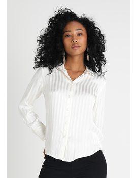 Self Stripe   Camicia by Topshop