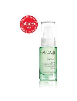 Caudalie Vinopure Skin Perfecting Serum 30ml by Caudalie