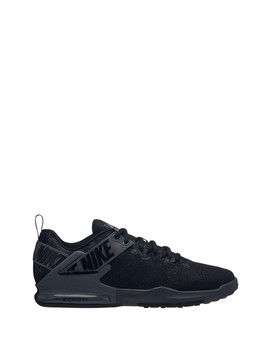 Zoom Domination Tr 2 Training Sneaker by Nike