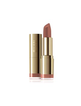 Color Statement Matte Lipstick I Would Buy Over And Over Againstephoregon Love This In 69 Matte Beauty!Dreakendrick New Jersey I Hate Lipstick. It Never Looks Good On Me, But Mc123 Texas I Would Like To Keep This A Secret Cleo Catskills Favorite Bullet Lipstick!... by Milani
