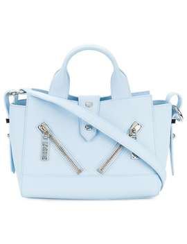 Mini Kalifornia Shoulder Bag by Kenzo