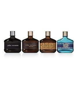 Holiday Fragrance Coffret by John Varvatos