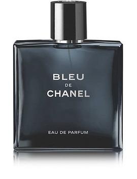 Bleu De Chanel Eau De Parfum Pour Homme Spray by Chanel