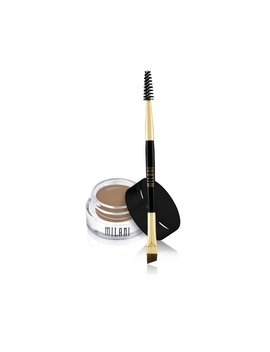 Stay Put Brow Color Amazing Product.Neenee Louisiana Long Lasting !!Ayaphoenix Az Love It!Lillyce29 Miami,Fl Love It Salma T.Usai Love It!Ana Undisclosed Eye Brow Liner Marianne Undisclosed Lovem Undisclosed Cool Joanah M.Usa Do Not Buy Tracy B.Us Asatisfiedbaigalmaa C.... by Milani