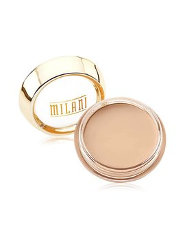 Secret Cover Concealer Cream I Would Buy This Again And Again !!Jules California My Go To Concealer!Mickey Chicago, Il Love Milani Mayra P.Usa Concealer Creamsana L.Usa It's A Sneaky Cover Up!Rickie A.Usasuch A Fantastic Product!Big Sky Skinz Undisclosed by Milani