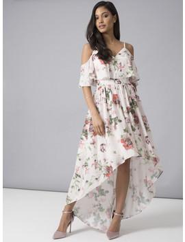 Chi Chi Dalal Dress by Chi Chi London