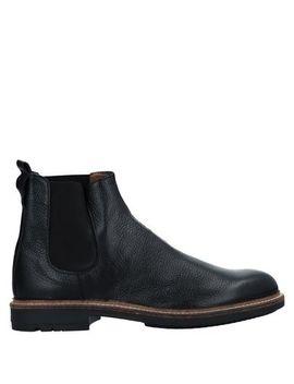 Cristiano Bizzarri Boots   Footwear by Cristiano Bizzarri