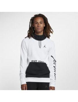 Jordan Sportswear Greatest by Nike