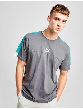 Puma Rs T Shirt by Puma