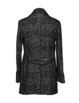 Brian Dales Coat   Coats And Jackets by Brian Dales
