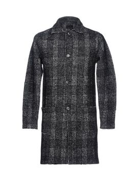 Bellwood Coat   Coats And Jackets by Bellwood