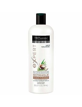 Tre Semmé Expert Selection Conditioner, Botanique Nourish And Replenish, 25 Fl Oz by Tre Semme