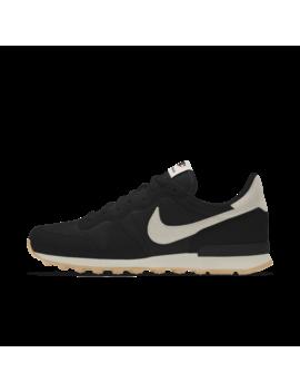 Nike Internationalist Low I D by Nike