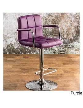 the-gray-barn-brindabella-height-adjustable-swivel-leatherette-bar-stool by the-gray-barn