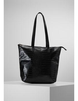 Vmkiwa Bag   Handtasche by Vero Moda