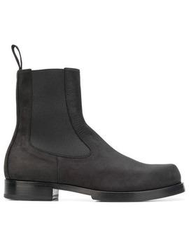 Klassische Chelsea Boots by 1017 Alyx 9 Sm