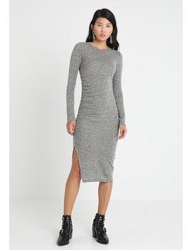 Tina Dress   Jumper Dress by All Saints
