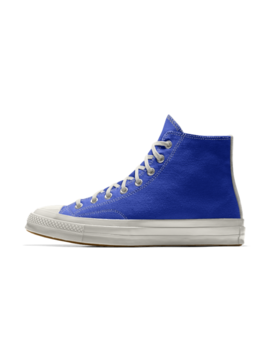 Converse Custom Chuck 70 Shanghai Edition High Top by Nike