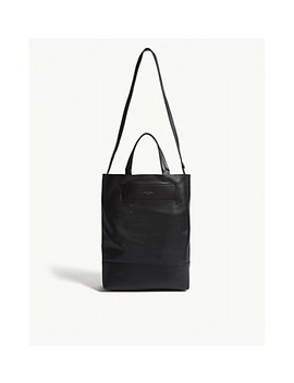 Walker Convertible Leather Tote by Rag & Bone