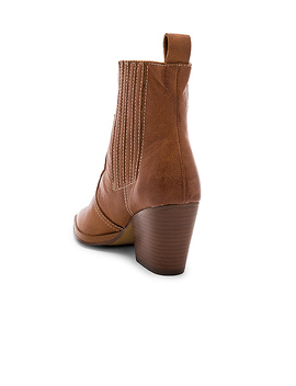 Bottines Helene by Tony Bianco