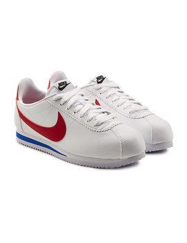Sneaker Cortez Aus Leder by Nike