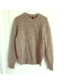 J Crew Lambswool Sweater. Never Worn! by J. Crew