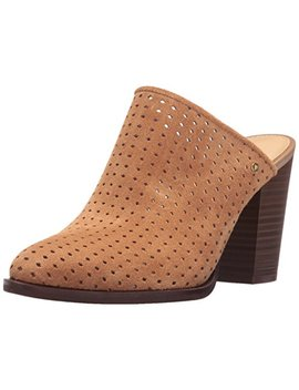 Sam Edelman Women's Bates Mule by Sam+Edelman
