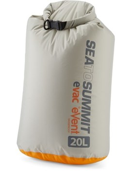 Sea To Summit   E Vac Dry Sack by Sea To Summit