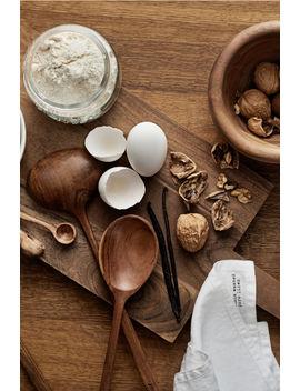 Utensílios De Cozinha, 3 Peças by H&M