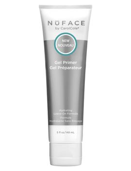 Hydrating Leave On Gel Primer by Nuface®