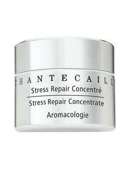 Stress Repair Concentrate For Eyes by Chantecaille