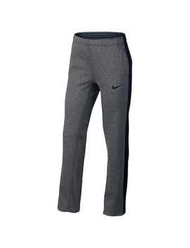Girls 7 16 Therma Athletic Pants by Kohl's