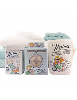 Nellie's Starter Kit by Costco