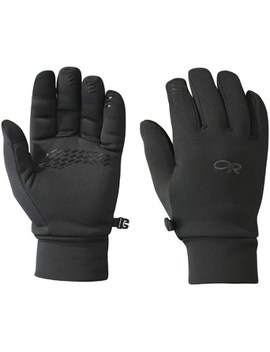 Outdoor Research   Pl 400 Sensor Gloves   Men's by Outdoor Research