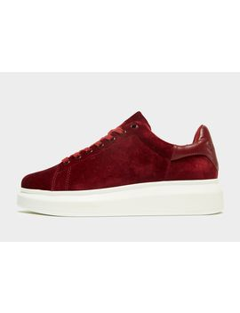 Cortica Motto Velvet Women's by Cortica