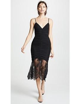 Ohanna Dress by Cami Nyc