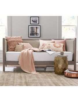 Toulouse Daybed by Pottery Barn